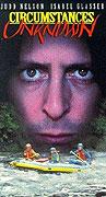 Nejasné okolnosti (1995)