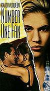 Fanynka číslo jedna (1995)