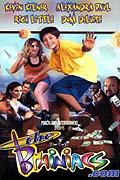 Malí podnikatelé (2000)