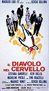 Diavolo nel cervello, Il (1972)