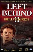 Ponecháni napospas 2: Bojovníci trýzně (2002)