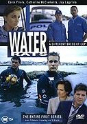 Vodní krysy (1996)