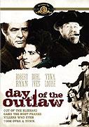 Jeden den muže mimo zákon (1959)
