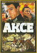 Akce (1987)