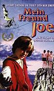 Můj přítel Joe (1996)
