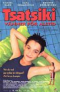 Tsatsiki - přátelé navždy (2001)