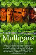 Mulligans (2008)