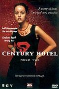 """Hotel """"Století"""" aneb Historie jednoho pokoje (2001)"""
