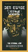 Věčný žid (1940)