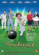 Crackerjack (2002)