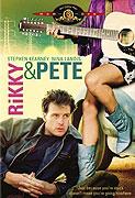 Rikky a Pete (1988)