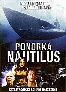 Ponorka Nautilus (2000)