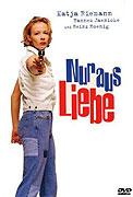 Nur aus Liebe (1996)
