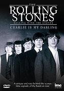 Charlie Is My Darling (1966)