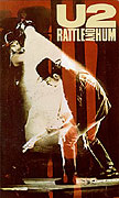 U2: Rattle and Hum (1988)