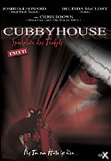 Dům strachu (2001)