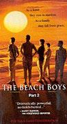 Beach Boys (2000)