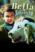 Bella a Sebastián (1965)
