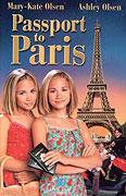 Výlet do Paříže (1999)