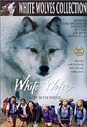 Bílí vlci (1993)