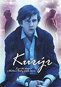 Kurýr (1986)