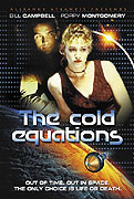 Cold Equations, The (1996)