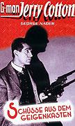 Vražedné pouzdro na housle (1965)