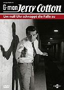Past sklapne o půlnoci (1966)