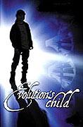 Dítě evoluce (1999)