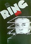 Ring (1983)