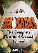Dinosaurové (1991)