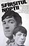 Konec noci (1982)