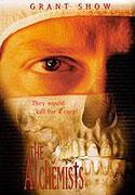 Alchymisté (1999)