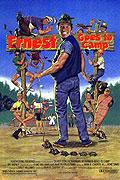 Ernest na táboře (1987)