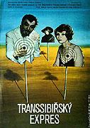 Transsibiřský expres (1977)