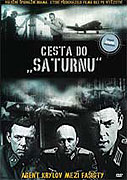 "Cesta do ""Saturnu"" (1967)"