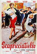 Scapricciatiello (1955)