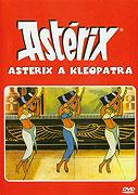 Asterix a Kleopatra (1968)