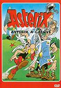 Asterix a Galové (1967)