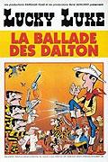 Balada o bratrech Daltonových (1978)