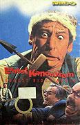 Ernest kanonýrem (1993)