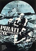 Piráti 20.století (1979)