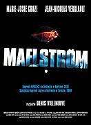 """Maelström<span class=""""name-source"""">(festivalový název)</span> (2000)"""