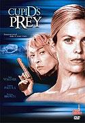 Kupidova oběť (2002)