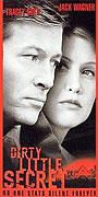 Temné úmysly (1998)