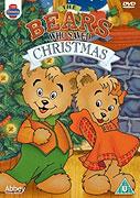 Jak medvídci zachránili Vánoce (1994)