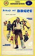 Říkají mi Bruce (1987)