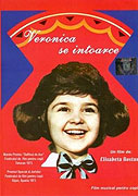 Veronika znovu přichází (1973)