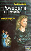 Povedená dceruška (1996)