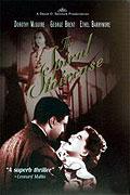 Točité schodiště (1946)